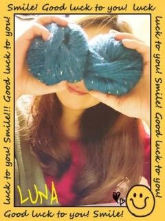 ★knitting★