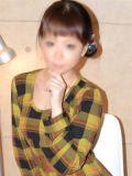 PRIDE GIRL