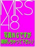愛美(M組)