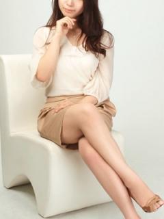 香川 涼子